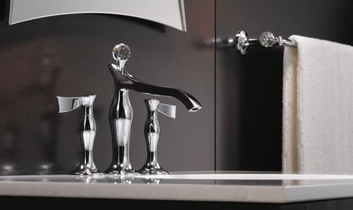 Brizo Faucets and Accessories at Faucet.com.