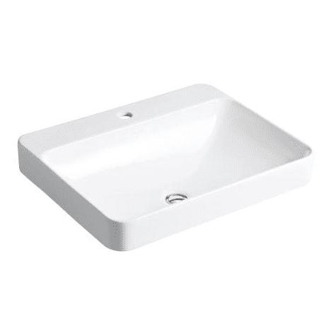 undermount bathroom sinks drop in bathroom sinks vessel bathroom sinks ...