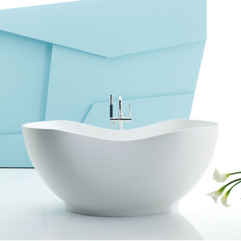 Kohler Bathtubs At