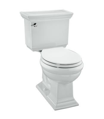 toilets elongated bowl toilets one piece toilets two piece toilets ...