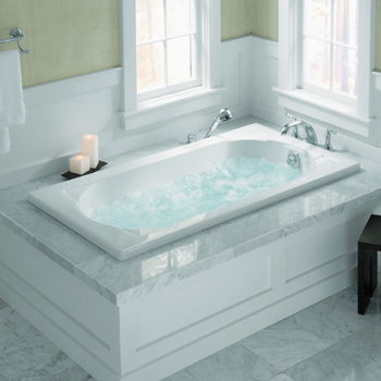 60 inch bathtubs over 60 inch bathtubs soaking bathtubs whirlpool