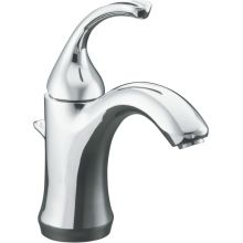 Kohler Forte Faucets