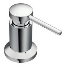 Soap Dispensers Accessories