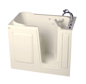 Handicap Bathrooms - ADA Compliant Bathroom Fixtures ...