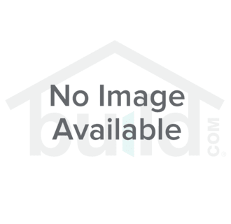 DreamLine SHDR-20247210F