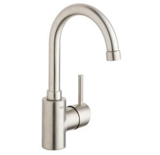 Grohe Concetto Collection At Faucetdirect Com