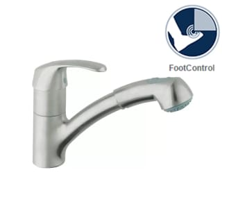 grohe alira collection faucetdirect com