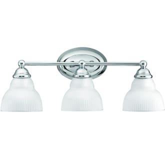 Bathroom Vanity Light Fixture Height : BATHROOM FIXTURE HEIGHT ? Bathroom Design Ideas