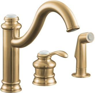 images of kitchen cabinets with hardware kitchen sink faucets at faucetdirect page 6 17792
