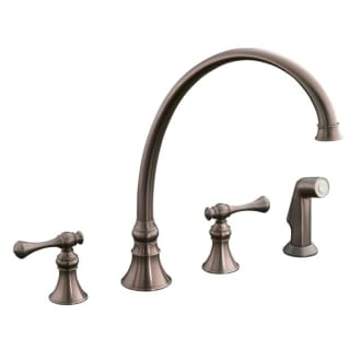 images of kitchen cabinets with hardware kitchen sink faucets at faucetdirect page 4 17792