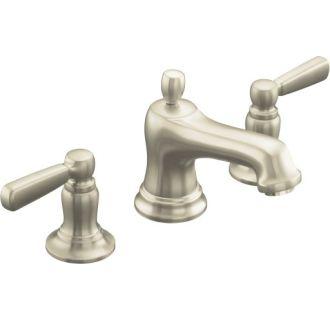 Kohler Faucets Kitchen Bath Kohler Faucet