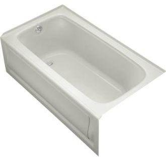 Bath Tub Bancroft K-1150