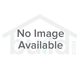 Kohler K-14404-4A