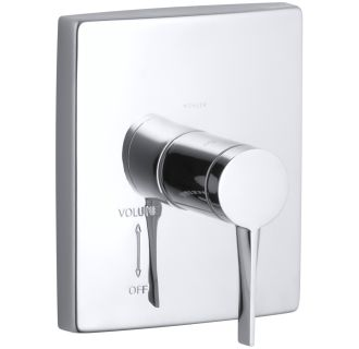 Kohler Stance Collection Shower Faucets And Trims
