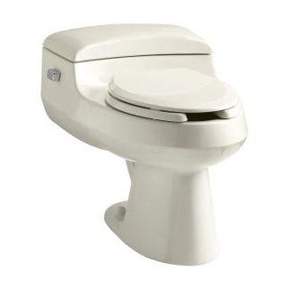 Kohler San Raphael Toilet