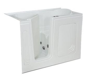 handicap bathrooms ada compliant bathroom fixtures