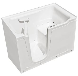 Handicap Bathrooms Ada Compliant Bathroom Fixtures Accessories Page 19