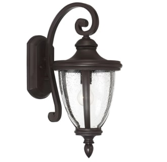 Miseno Ml99473 Br Bronze Outdoor Wall Sconce Faucetdirect Com