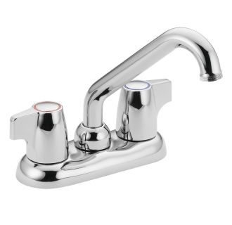 Faucet Direct Your Online Faucet ShowroomHuge Selection · Excellent Service · Free Shipping · Low PricesSelection and price were very good, process was easy. – BizRate.