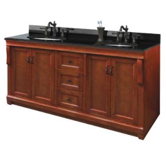 large bathroom vanities and lavatory consoles. Black Bedroom Furniture Sets. Home Design Ideas