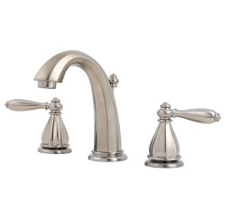 Clearance Bathroom Faucets | FaucetDirect.com