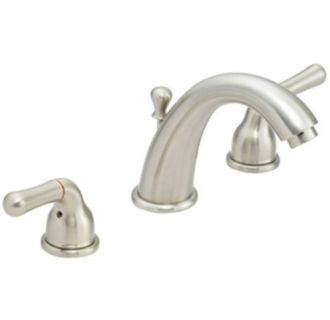 Proflow Kitchen Faucet