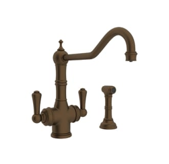 images of kitchen cabinets with hardware kitchen sink faucets at faucetdirect page 13 17792