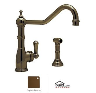 images of kitchen cabinets with hardware kitchen sink faucets at faucetdirect page 2 17792