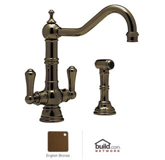images of kitchen cabinets with hardware kitchen sink faucets at faucetdirect page 3 17792