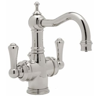 bathroom faucet filter 187 bathroom design ideas