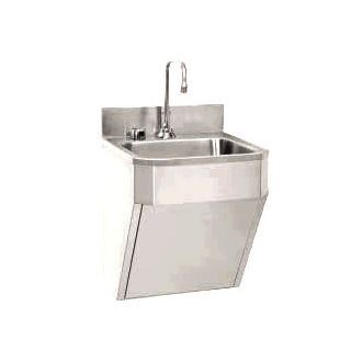 Commercial Wash Sink : Sloan Commercial Hand Washing Sinks