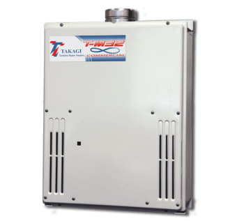 GAS vs. ELECTRIC. Tank Less Hot Water Heaters? DO YOU STILL BELIEVE THAT HEATING WATER WITH GAS IS LESS COSTLY THAN ELECTRIC? You may be very surprised to know that