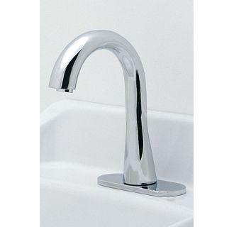 Toto Sensor Faucets At Faucetdirect Com