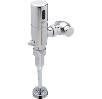 Zurn Automatic Flush Valves Faucetdirect Com