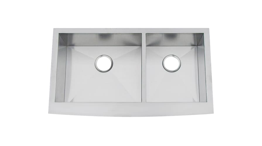 franke kitchen sinks apron undermount products on 1057