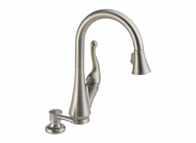 kitchen faucet reviews faucets reviews