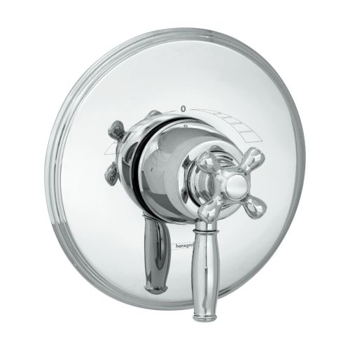delta brushed nickel showerhead compare prices on delta brushed