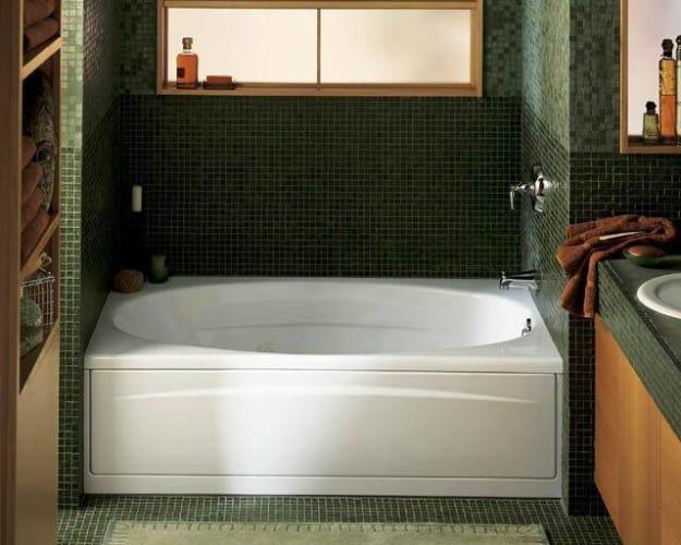 Pretty Bath Shower Tile Designs Huge Decorative Bathroom Tile Board Rectangular Good Paint For Bathroom Ceiling Bathtub Ceramic Paint Old Bathrooms Designs Pinterest BlueCorian Countertops Bathrooms BATHTUB WITH LEFT HAND DRAIN « Bathroom Design