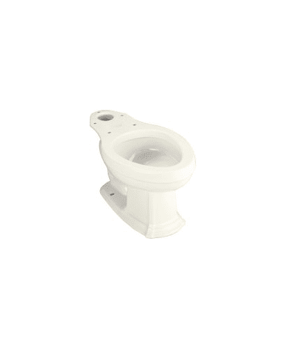 Toilet Seat Biscuit Products On Sale