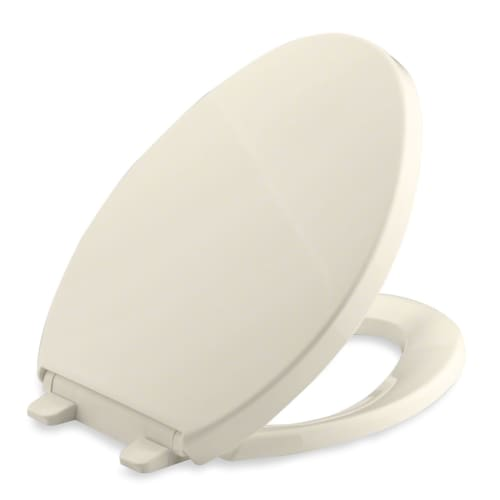 Close Front Toilet Seat Products On Sale