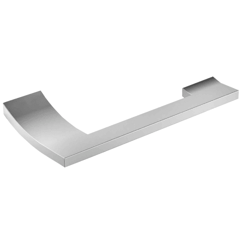 Newport Brass 37-27/52 Matte White Secant Toilet Paper Holder from the Secant Collection 37-27