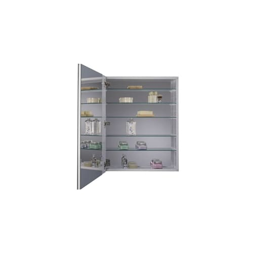 Frameless Medicine Cabinet Beveled Products On Sale
