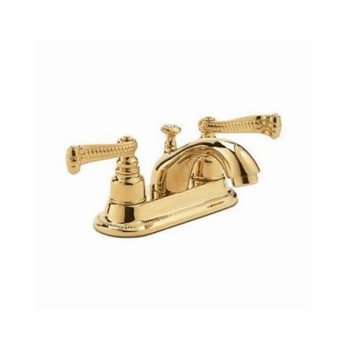 pegasus faucets faucets reviews