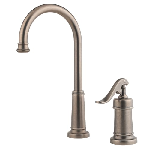 BOSCO bronze sink faucets steel with stainless won't