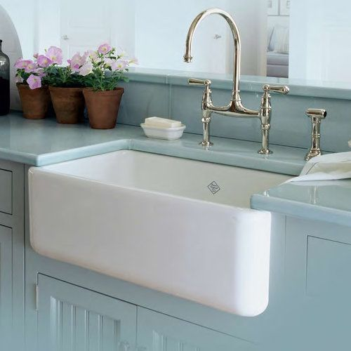 Rohl Faucets Rohl Kitchen Faucet Rohl Sinks & Bathroom