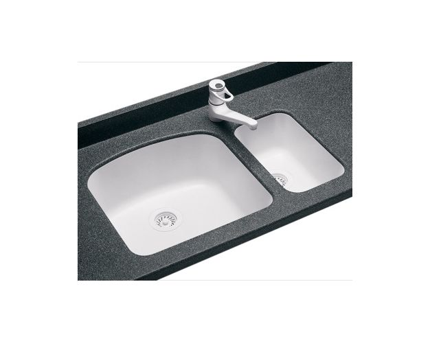 swanstone undermount granite kitchen sink granite undermount kitchen sinks 8417