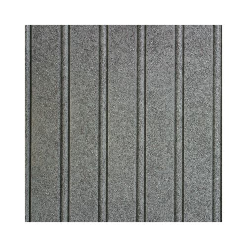 Swanstone DK-363672BB051 Tahiti Sand Shower Walls Decorative 36