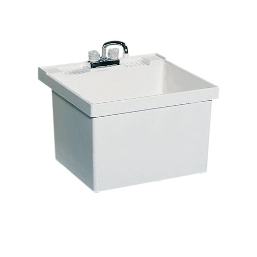 Laundry Utility Products On Sale