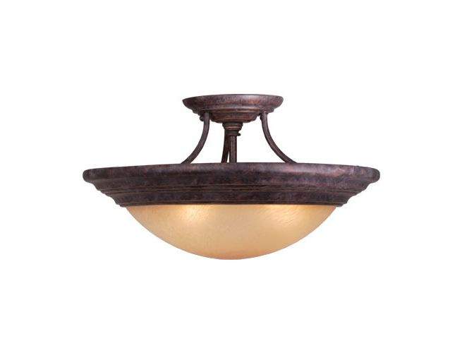 Aztec Lighting Products On Sale