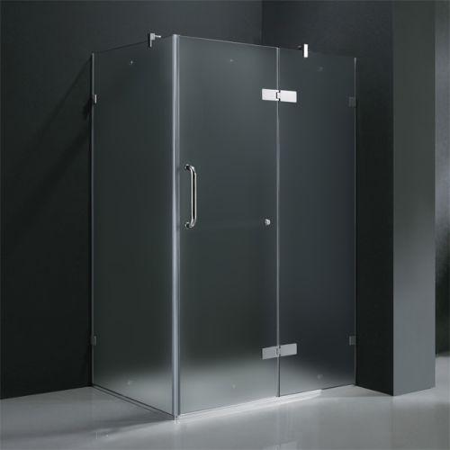 Kohler Shower Enclosures